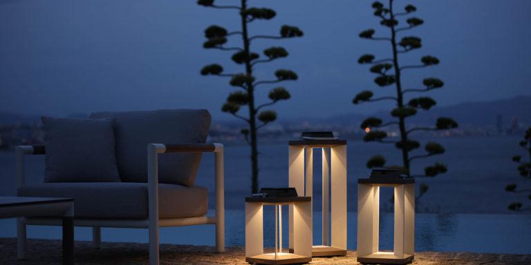 Gillette Venus'ün Türkiye'deki ilk marka elçisi Aybüke Pusat